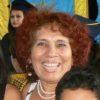 Dra. Celinda Ortiz Prieto
