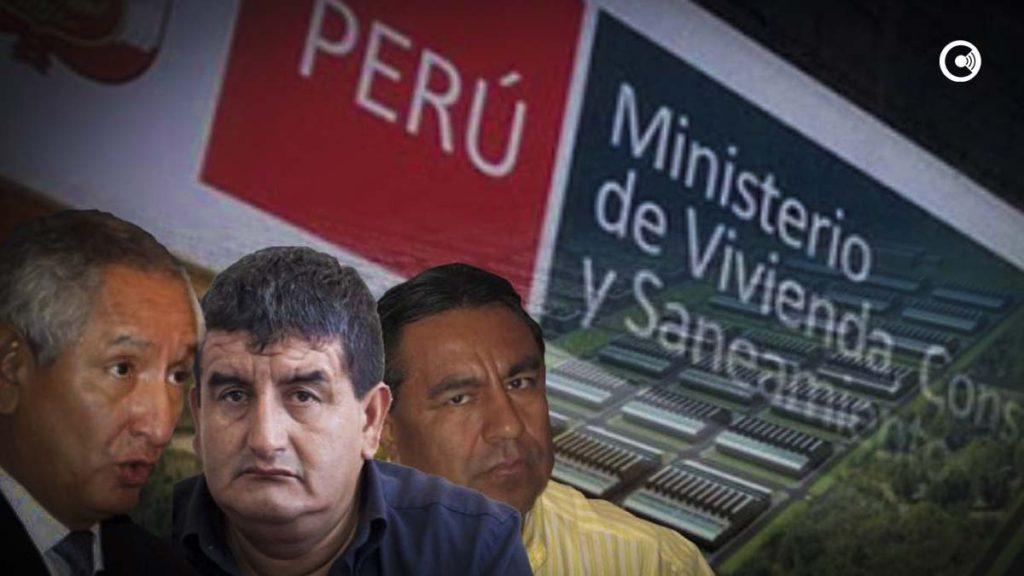 Nueva Ciudad de Olmos: Un crimen gubernamental oculto