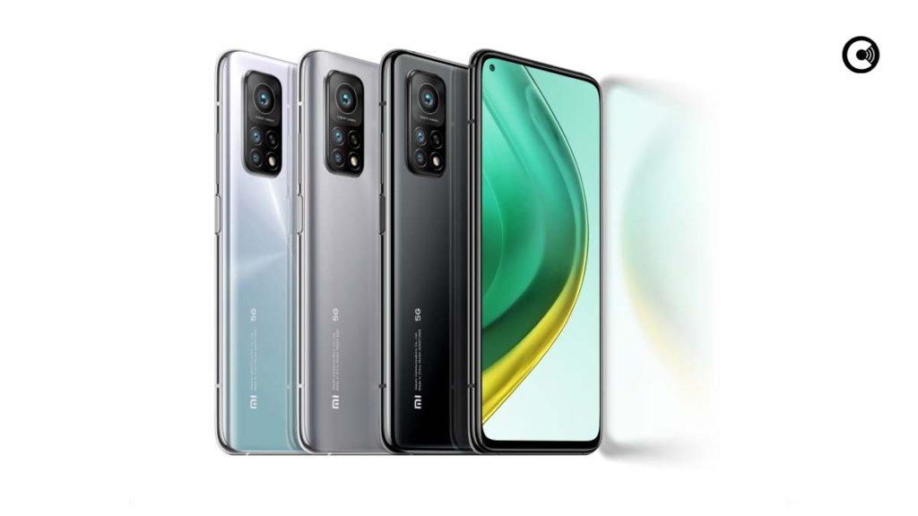 Xiaomi anuncia el lanzamiento del MI 10T en Perú: El gama Media-Alta más esperado