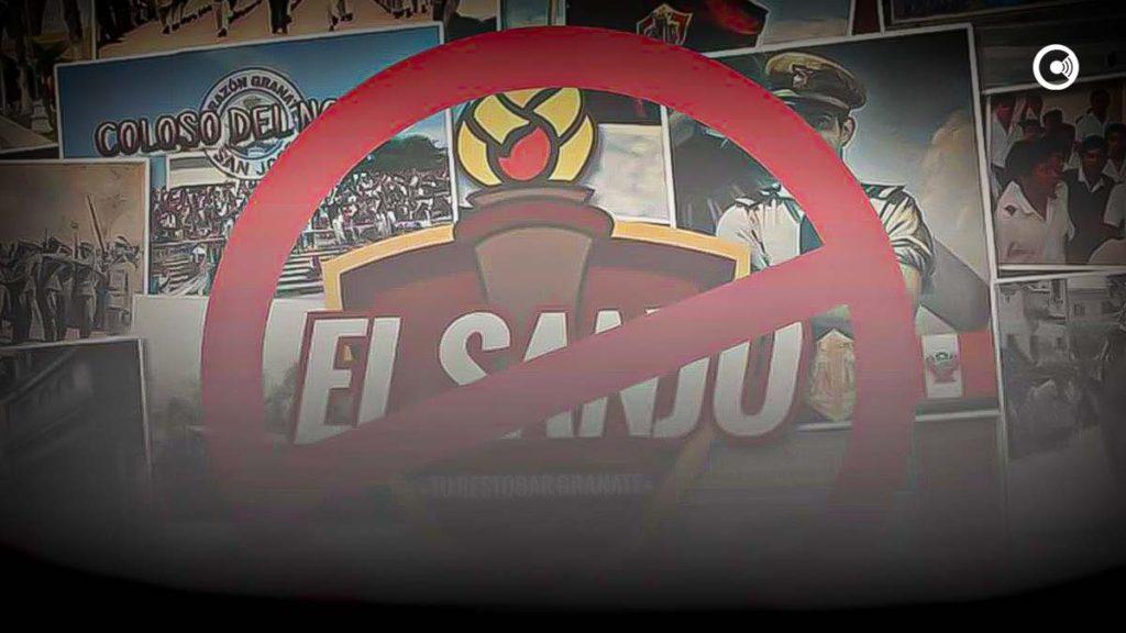 """Un """"desliz"""" contra el Colegio San José, que debe evaluarse"""